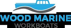 Wood Marine